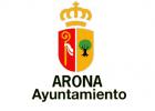 LOGO-ARONA