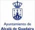 LOGO-Alcala_de_GUADAIRA