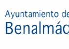 LOGO-BENALMADENA