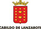 LOGO-CABILDOLANZAROTE