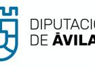 LOGO-DIPUAVILA