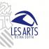 LOGO-LESARTS