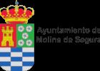 LOGO-MOLINA-DE-SEGURA