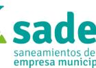 LOGO-SADECO