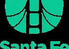 LOGO-SANTA-FE-CAPITAL