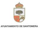 LOGO-SANTOMERA