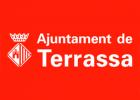 LOGO-TERRASSA