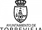 LOGO-TORREVIEJA