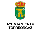 LOGO-Torreorgaz