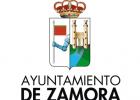 LOGO-ZAMORA