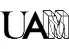 LOGOUAM